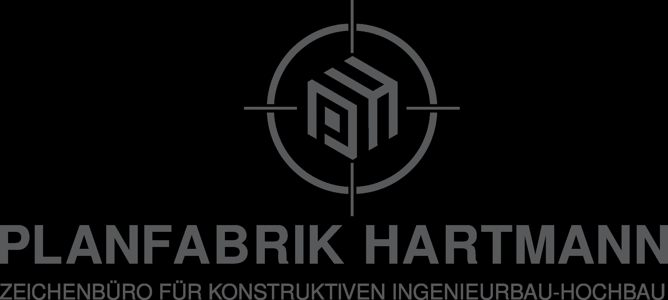 Planfabrik-Hartmann